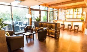 Angebote best western hotels deutschland