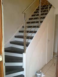 relooking escalier angers cholet saumur maine et loire garde corps 49