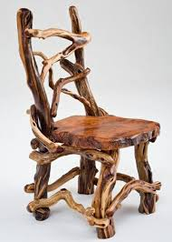 Natural Wood Design Furniture Solid Inspiring Ideas 40 Irfanviewus Enchanting Wooden Design Furniture