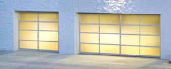 Door Replacement Cost Interior Jamb Garage Spring Toronto Patio ...