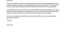 Create Resume Online Free Pdf Resume Template