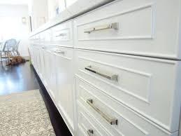 white cabinet handles. Plain Handles White Cabinet Knobs And Pulls Elegant Modern Kitchen Handles In Hardware  Throughout Drawer Prepare On