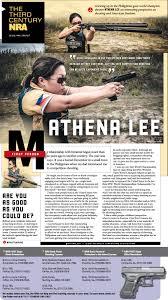 second amendment essay th amendment essay the th amendment essay  second amendment athena lee shooting nra page 2