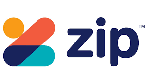 Zip Co (ASX:Z1P) share price pushes ...