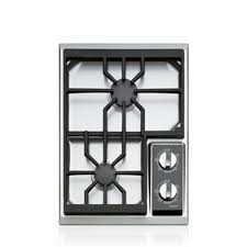 wolf gas stove top. Sub-Zero/Wolf - Gas-stovetop 15-inch-gas-cooktop Wolf Gas Stove Top