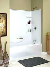 cool tub surround panels tub wall surround bathtub and wall surrounds bathtub wall surround review bathtub