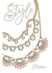 premier jewelry the best photo