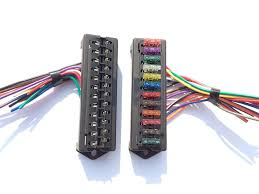 painless wiring fuse block diagram on painless images free Auxiliary Automotive Fuse Box Holder painless wiring fuse block diagram 6 8 painless fuse block circuit ford super duty aux switch wiring C-Class Mercedes-Benz Auxiliary Fuse Box