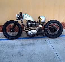 yamaha xs650 bobber buscar con google my moto inspirations
