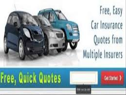 Auto Insurance Quotes Online Magnificent Car Insurance Quotes Online YouTube
