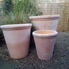garden plant pots for sale. ceramic pots for sale ikea flower singapore tall polermo group terracotta pots: garden plant s