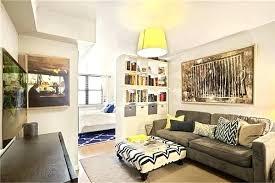 2 Bedroom Apartment In Manhattan Impressive Ideas