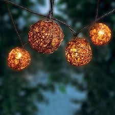 outdoor lighting balls. Diy : Skillful Design Christmas Light Spheres Home Depot Outdoor Lighted Xmas Balls Crafty Inspiration Ideas Sphere Led Lights Ball Ins Twig Decorations Lighting