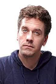 Jesse Joyce - IMDb