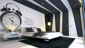 awesome wall art ideas for a bedroom bedroom wall ideas luxury bedroom wall design idea awesome