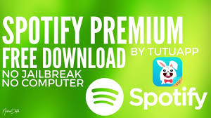 spotify live gold free spotify live gold spotify gift card codes new 2018 giveaway giftcard