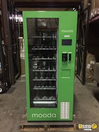 Used Vending Machines For Sale Near Me Best AVTJofemar Vision Combo Refrigerated Vending Machines For Sale In