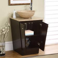 bathroom sink cabinets. Perfect Bathroom 22u201d Lillian  Bathroom Vanity With Sink Cabinets A