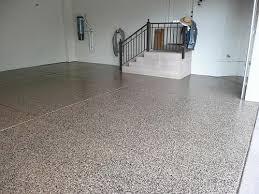 epoxy flooring garage. Our Flooring Gallery Epoxy Garage