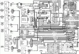 2002 saab 9 3 radio wiring diagram wiring diagram 2002 Saab Radio Wiring Diagram 2003 saab 9 3 radio wiring diagram 2002 saab 9_3 radio wiring diagram