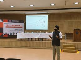 "MBA(IB/HRD), DSE on Twitter: ""Mr. Jaspreet Bakshi addressing the audience  with some interesting slides for reference. - @BakshiJaspreet at  #HRSymposia17 #DSEHRD… https://t.co/skjw1E8wwn"""