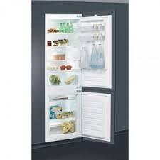 <b>Двухкамерный холодильник Indesit</b> B 18 A1 D/I - «Как бы я сейчас ...