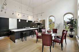 lighting for high ceilings. Track Lighting For High Ceilings Freerollok Info Throughout Inspirations 10 T