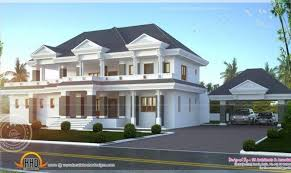 modern super luxury home design indian