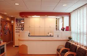 doctor office interior design. Chiropractic Office Interior Design Idea Decoration Medium Size Waiting Dental Room Reception Desk Doctor