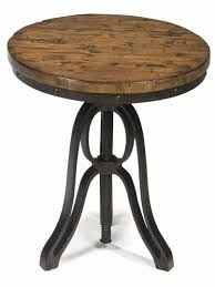 round wood end table luxury small round end table round end tables