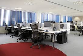 posh office furniture. herman-miller-office-systems1 posh office furniture u