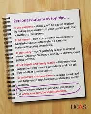 Personal statement website keywords   thedruge    web fc  com Resume Samples