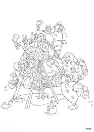 Small Picture Alice 7 coloring pages Hellokidscom