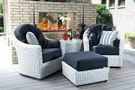 hanamint patio furniture s