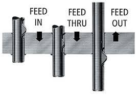 metal deburring tool. burraway deburring tool metal a