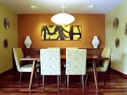 mid century dining room lighting elegant modern centralazdining with 13