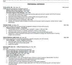 Roofing Salesman Resume Sample Car Example Sales Associate Objective ...