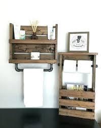 galvanized pipe shelf black shelves bathroom set iron towel bar and toilet paper ideas with galvanized pipe shelf shelves industrial bathroom