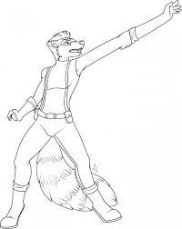 """Résultat de recherche d'images pour """"raccoon stretching"""""""