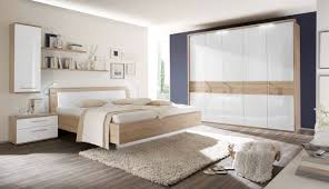 Gumtree Bedroom Furniture White Bedroom Furniture Gumtree Best Bedroom Ideas 2017