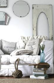 vintage beach cottage decor how to get the best coastal style top tip for  great shabby