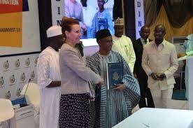 u s embassy and consulate in ia united states signs memorandum of understanding kaduna state government focused on economic gro