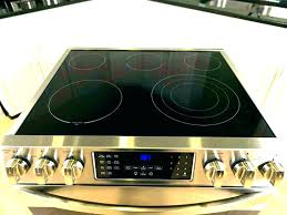 whirlpool stove top grates wonderful how does a gas work appliance repair tips for whirlpool stove