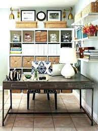 small home office space. Creative Small Home Office Ideas Space Design Gorgeous