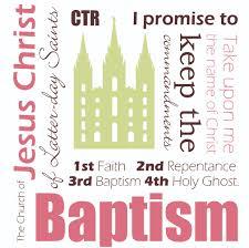baptismprintableblue baptismprintablepink