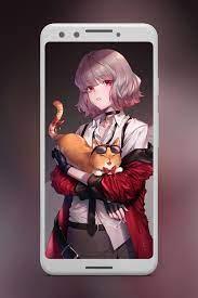 100000 Anime Wallpapers HD - Cute anime ...