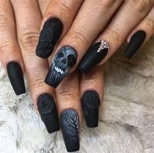 30 best nails art designs ideas 2017
