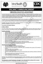 Logistics Assistant Job Description Best Resumes