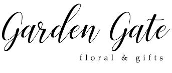 garden gate fl harrisonville mo florist