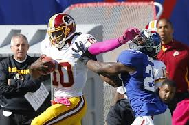 Nyg Depth Chart 2013 Redskins Vs Giants 2013 Game Time Preview Tv Schedule